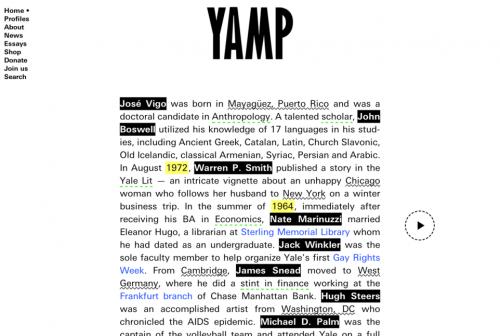yamp-01-da49041bef177257985fc2f6820b7310