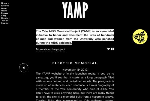 yamp-02-7ba44a19918c2d88be55288c3dd82984