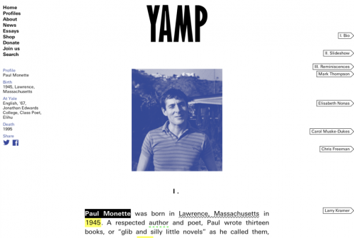 yamp-08-3292c99735c70f4e4d66bc53bf5974ce