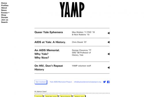 yamp-19-90205148fd5950dde448130fae78fb02