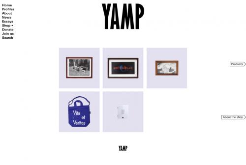 yamp-21-83b305e2f88a18c08bbe83e17be8f7b4