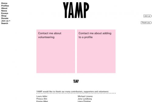 yamp-25-fd78b4e899a67cecc30696b543788bf0