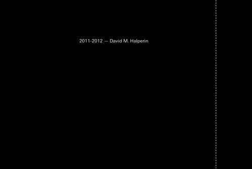 yamp-35-a2d0932d8ba31b69dbb7b5e61fc89f21