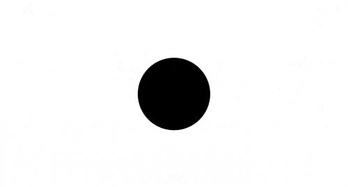 zen-01-8993bf0205f5c63078174868e3dcd834