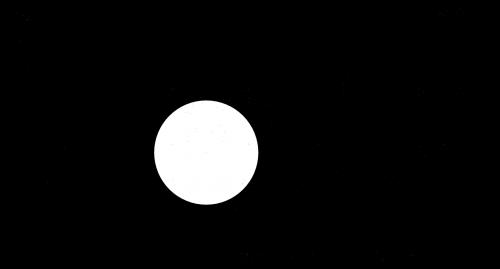zen-03-1e79751edf4c285d60baf6ff42452235
